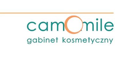 Salon Kosmetyczny Camomile Białystok